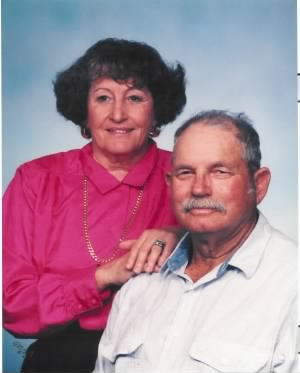 Bobbie Ellen (Kirby) and Eugene Jeuie Smith.jpg