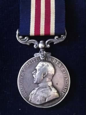 British Military Medal front.jpg