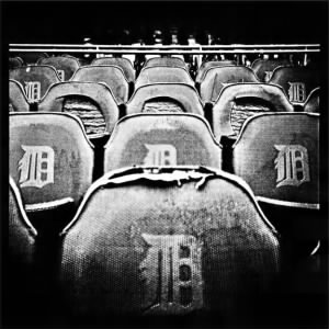 Detroit Tiger Stadium.jpg