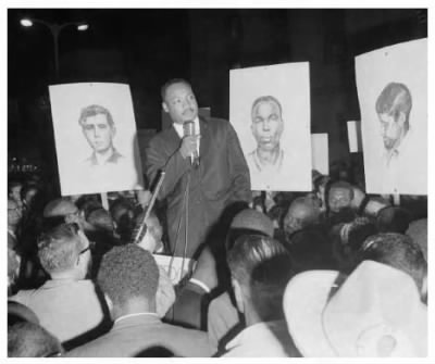 drawings-are-of-andrew-goodman-james-chaney-and-michael-schwerner.jpg