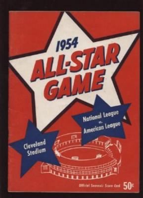 1954 All Star Game.jpg
