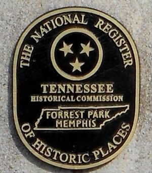 forrest national register.jpg
