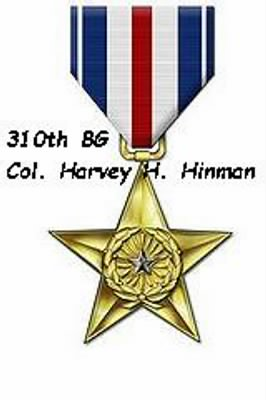 310, silver star for Harvey Hinman, na.jpg
