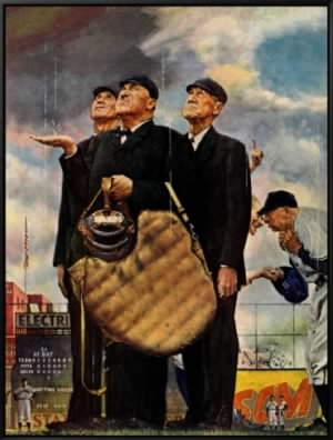 norman-rockwell-bottom-of-the-sixth-three-umpires-april-23-1949.jpg