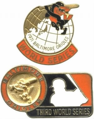 1970 and 1971 oriolespresspins.jpg