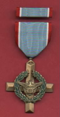 Air Force Cross with ribbon.jpg