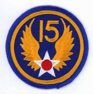 15th AF patch436.jpg