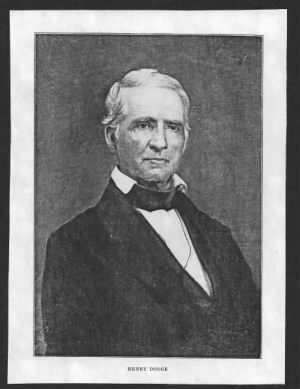 henry dodge picture 3a 001.jpg