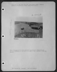 View Of Hangars At T... › Page 1 - Fold3.com