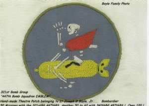 447th Bombardment Squadron Patch.jpg
