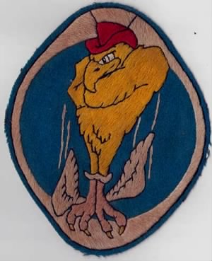 508th Bombardment Squadron, Heavy patch.jpg