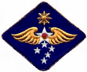 Far East Air Force shoulder patch.gif