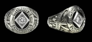 1933-Giants-World-Series-Ring.jpg