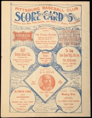 1903 World series baseball programme410-1.jpg