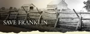 save-franklin-cotton-gin-landscape.jpg
