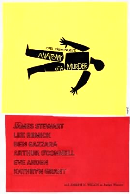 anatomy-of-a-murder-movie-poster-1959-1020142869.jpg