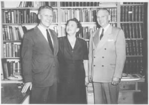 lossy-page1-800px-Photograph_of_Gerald_R._Ford,_Jr.,_with_his_Parents_Mr._and_Mrs._Gerald_R._Ford,_Sr.,_while_Celebrating_his_Vi.jpg