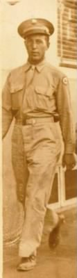 dad at_fort_bliss_tx 1943.jpg
