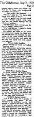 The Oklahoman, 5 Sep 1923 Part 2