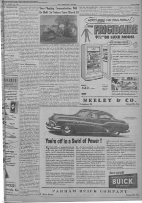 1952-Mar-20 Leader-News, Page 7