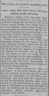 1907-Mar-7 The Saguache Crescent, Page 5