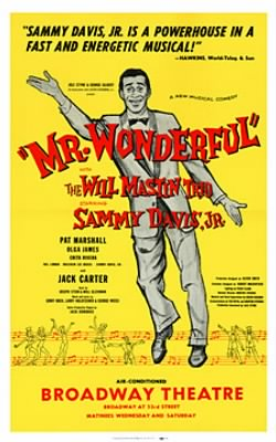 Mr-Wonderful-1956-Producing.jpg