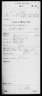 Epley, William M (25) - Page 6