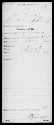 Epley, William M (25) - Page 9