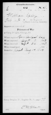 Epley, William M (25) - Page 12