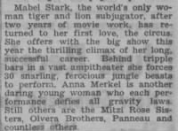 1938-Jun-9 Kendrick Gazette, Page 3