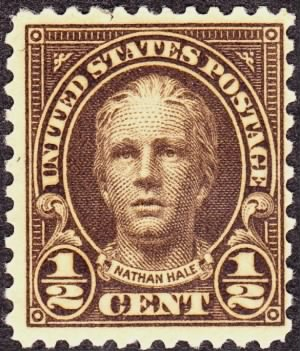 Nathan_Hale_1925_Issue-half-cent.jpg