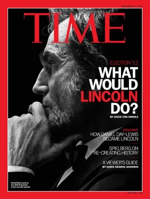 Lincoln Time2.jpg