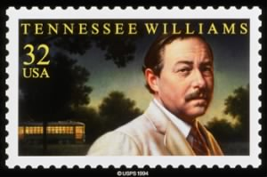 Tennessee-Williams-stamp.jpg