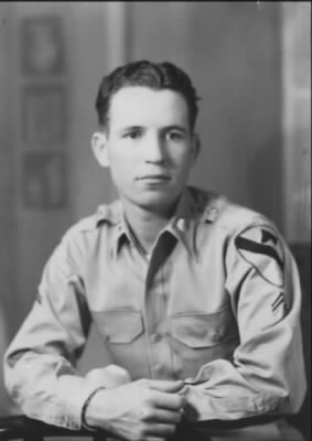 Cpl Willoughby.jpg