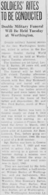 Linton_Daily_Citizen_Mon__Dec_6__1948_.jpg