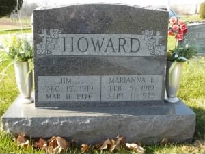 Howard Headstone.jpg