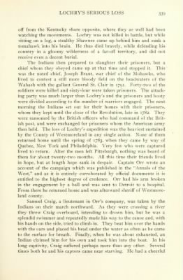 Colonel Archibald Lochry in Old and New Westmoreland Page 339.jpg