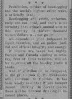 1933-Dec-14 The Issaquah Press, Page 4