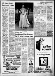 21 Mar 1968 - Page 3