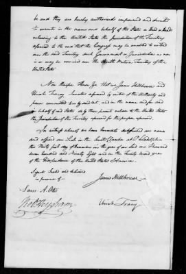 Deeds of cession of Western Lands for Connecticut with related documents, 1786, 1798, 1800. › Page 9 - Fold3.com