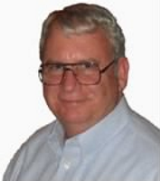 Bill Watts's member photo